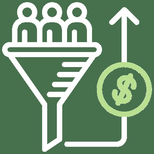 AUCO Marketing | Lead Generation