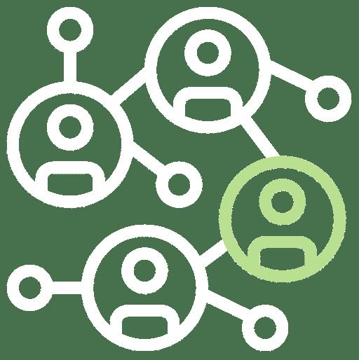 AUCO Marketing | Brand Management