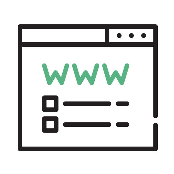 Websites | An Introduction
